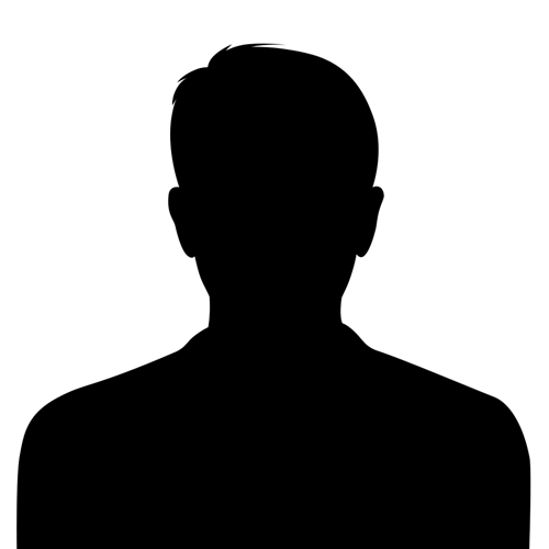 male-silhouette11